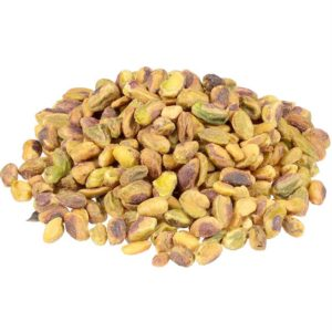 Bulk Nuts & Snack Mix