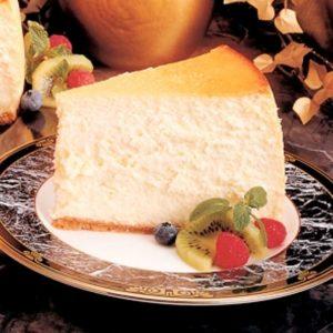 Desserts, Pastries & Bread