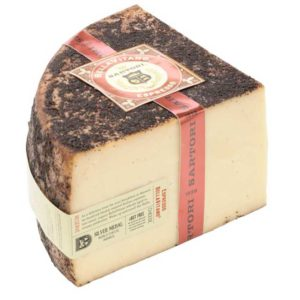 Specialty Domestic Cheese